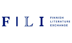 Finnish Literature Exchange