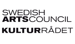 Swedish Arts Council – Kulturradet