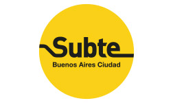 Subterraneos de Bs As Sbase